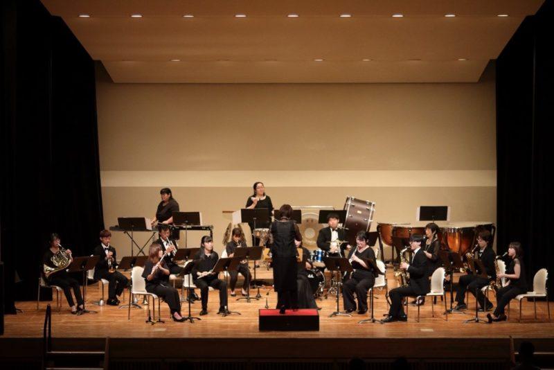 ♪ようこそ、東金吹奏楽団ウェブサイトへ!